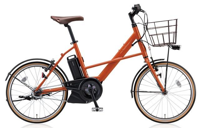 f:id:Heinekencycle:20170516161636j:plain