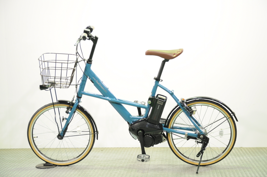 f:id:Heinekencycle:20170611143113j:plain