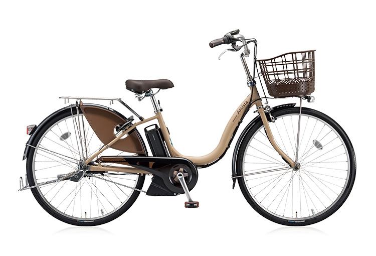 f:id:Heinekencycle:20170810111723j:plain