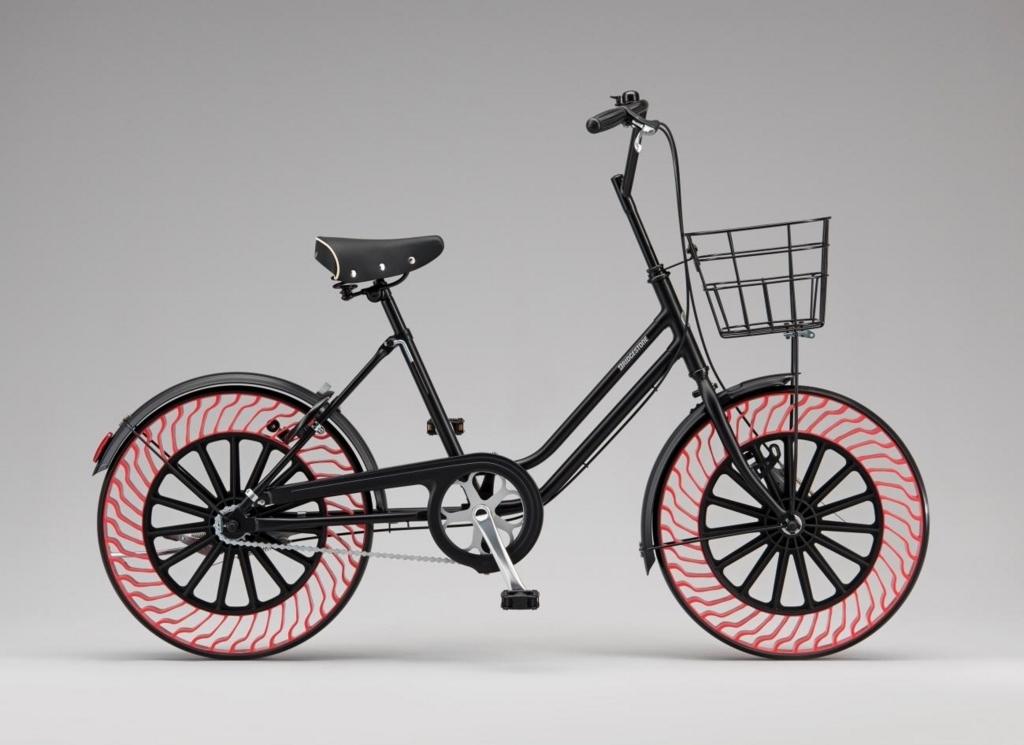 f:id:Heinekencycle:20170828170033j:plain