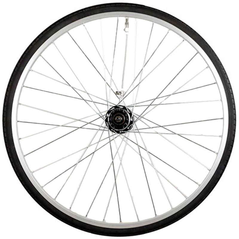 f:id:Heinekencycle:20170828170327j:plain