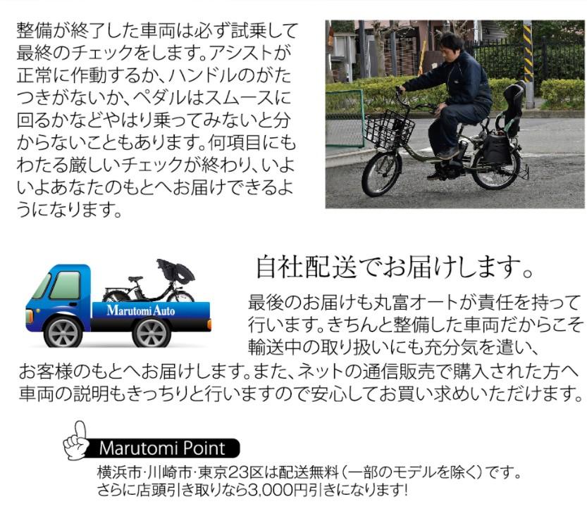 f:id:Heinekencycle:20180321160632j:plain