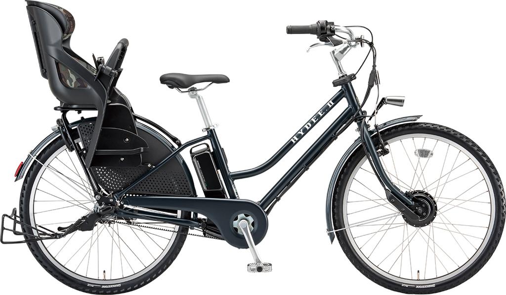 f:id:Heinekencycle:20180907191340j:plain
