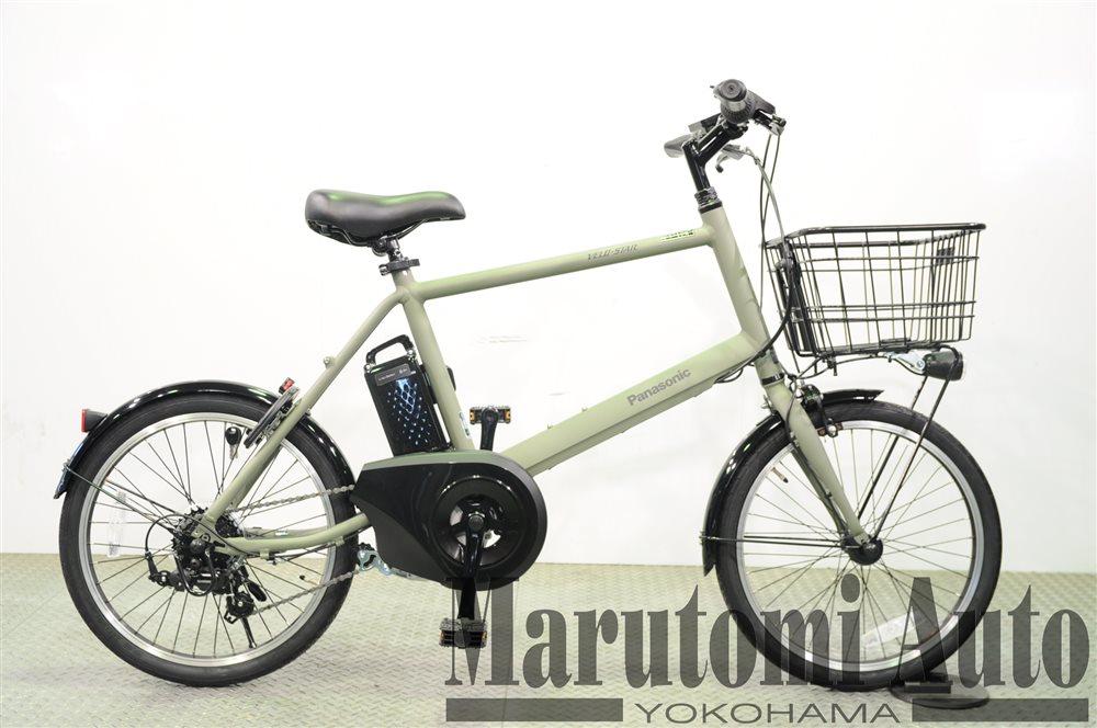 f:id:Heinekencycle:20180929115032j:plain