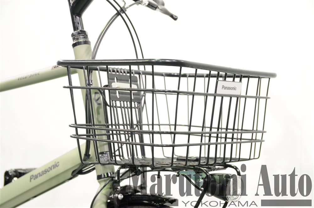 f:id:Heinekencycle:20180929115036j:plain