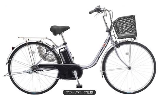 f:id:Heinekencycle:20181021105323j:plain