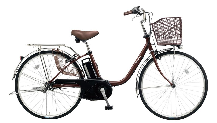 f:id:Heinekencycle:20181021105415j:plain