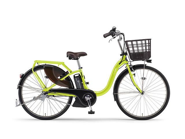 f:id:Heinekencycle:20181118161025j:plain
