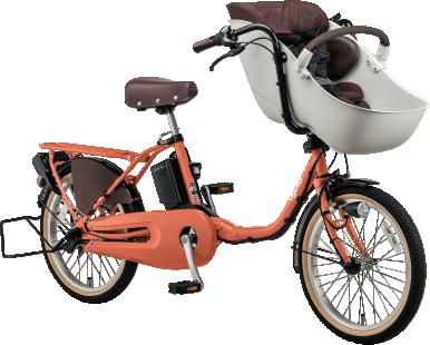 f:id:Heinekencycle:20181118162040p:plain
