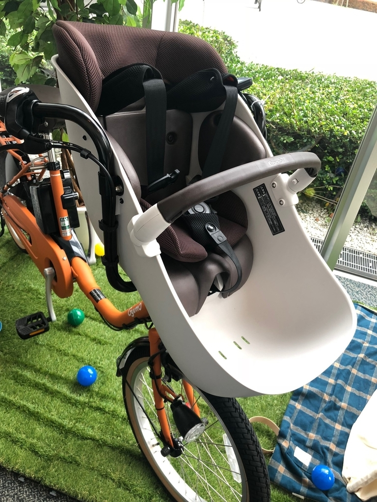 f:id:Heinekencycle:20181118163046j:plain