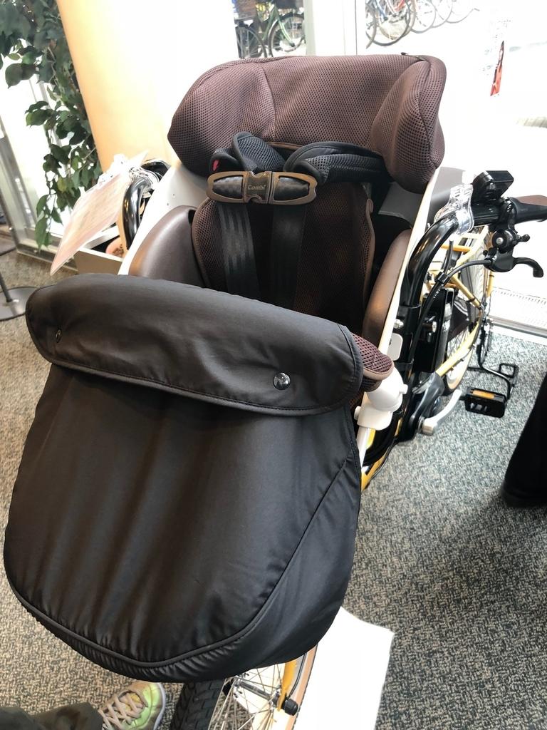 f:id:Heinekencycle:20181118165052j:plain