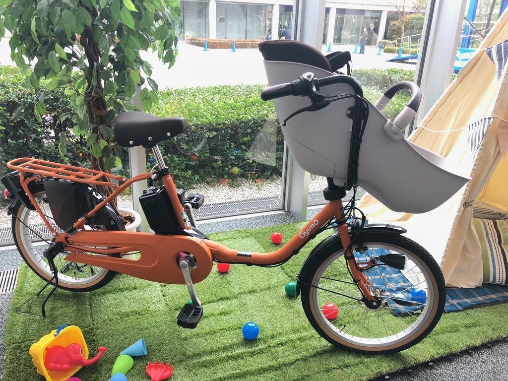 f:id:Heinekencycle:20181118165221j:plain