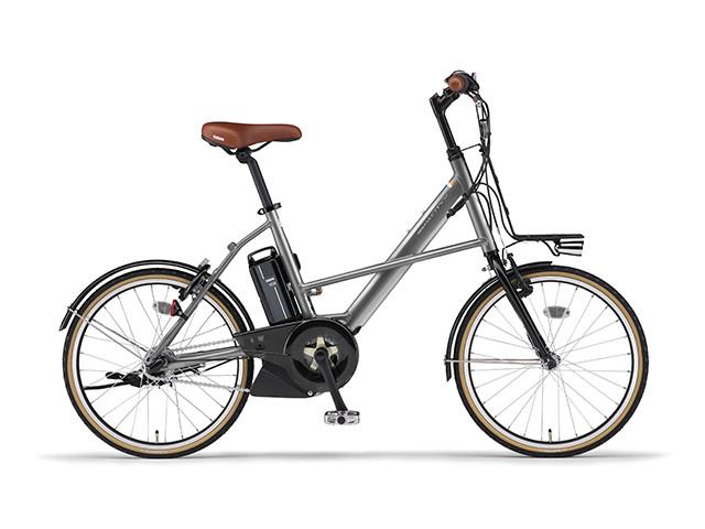f:id:Heinekencycle:20190217180132j:plain