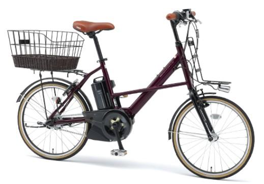 f:id:Heinekencycle:20190217180355j:plain