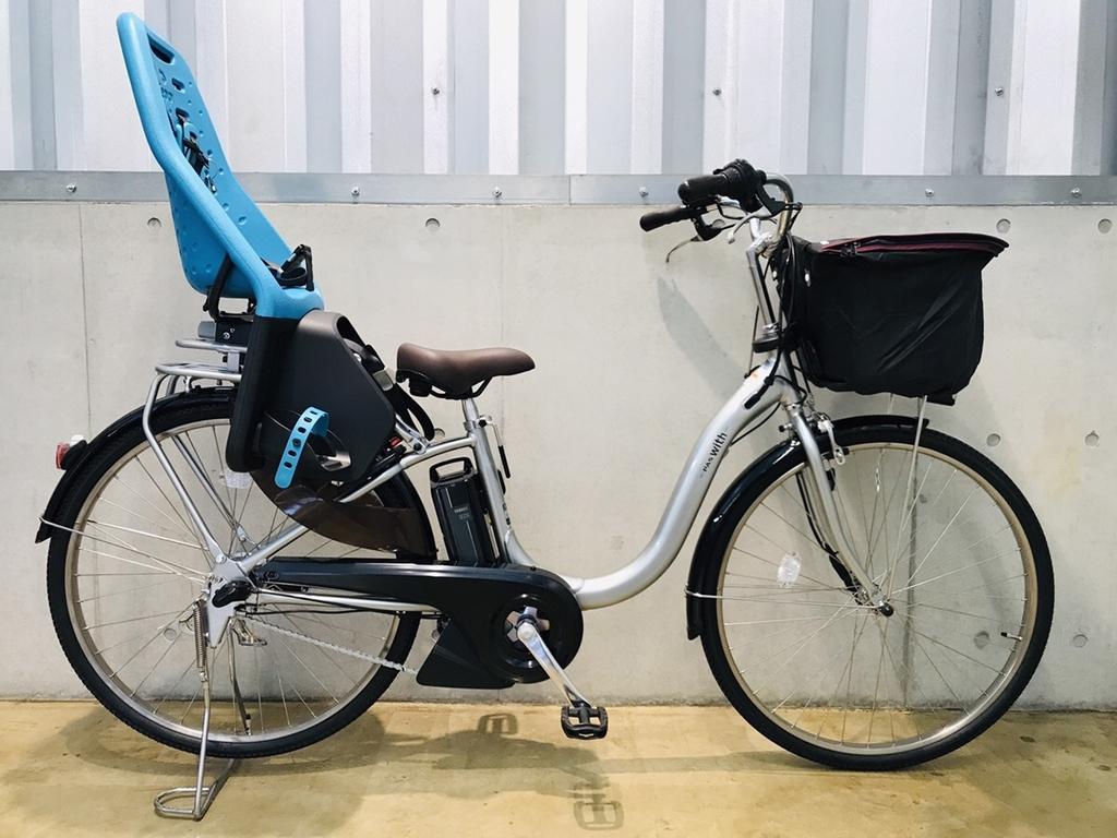f:id:Heinekencycle:20190310155251j:plain
