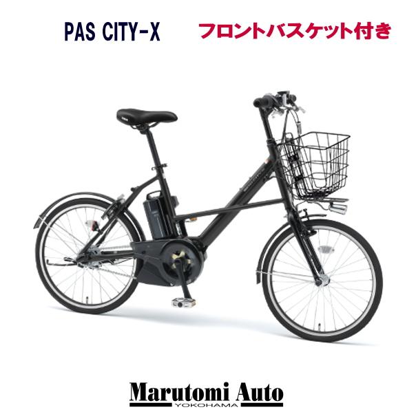 f:id:Heinekencycle:20190330161443j:plain