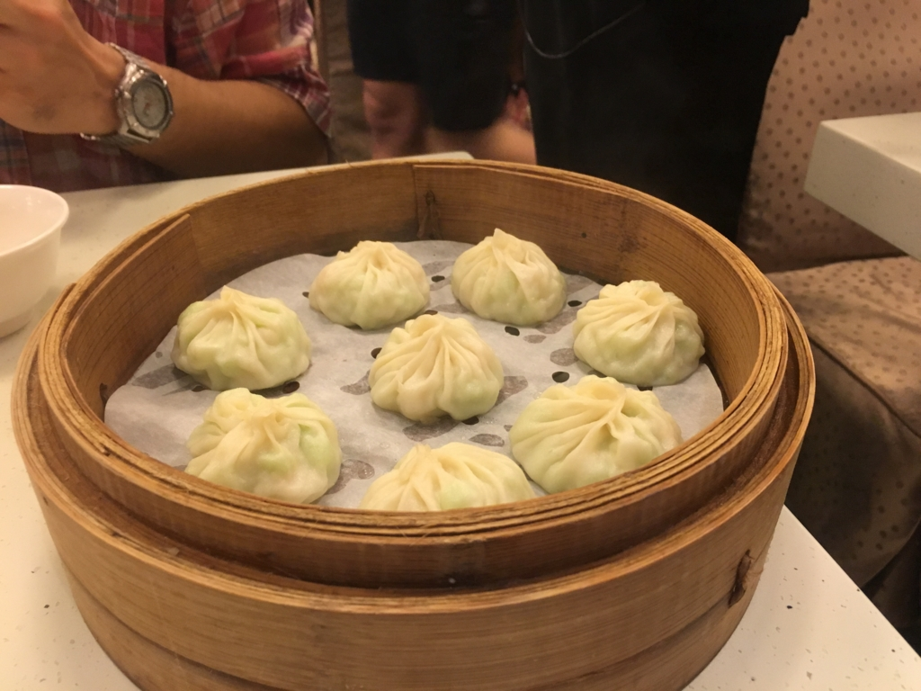 f:id:Hekanefer:20160920225023j:plain