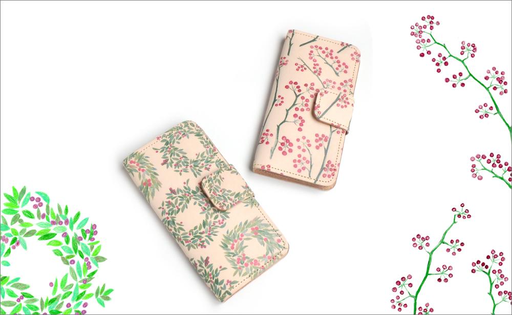 f:id:Helichrysum:20161201152901j:plain