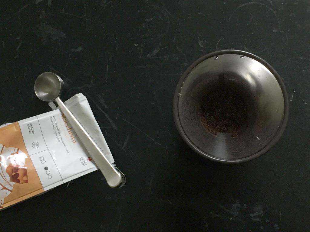 f:id:Helichrysum:20170607122235j:plain
