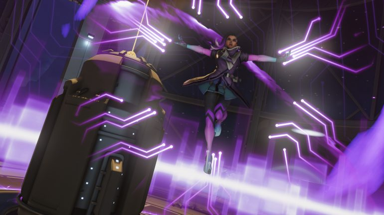 sombra deleted ability