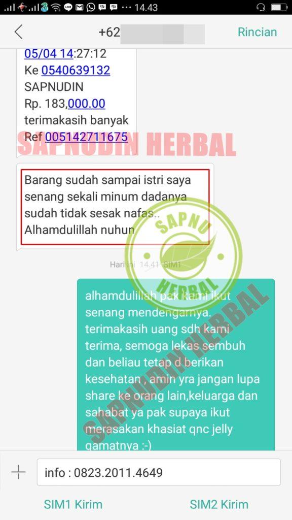 f:id:Herbalku_Sehat:20190523170147j:plain