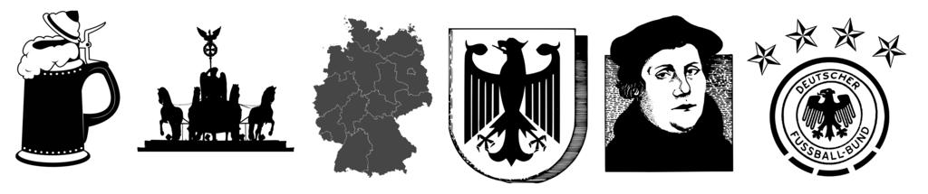 ドイツ語をどうやって勉強すればよいのか