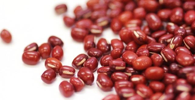 小豆がダメなドイツ人は多い?