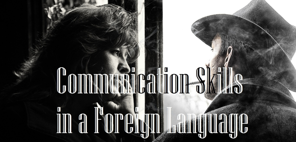 コミュニケーションにおける発音の重要性