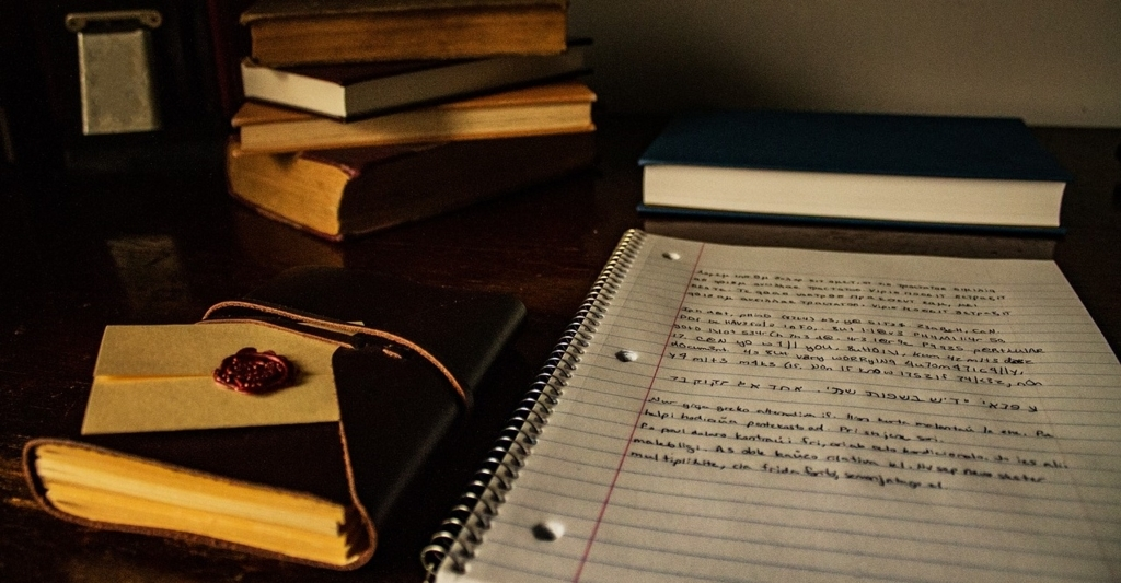 学問と言語と聴衆