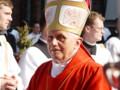 Ratzinger_Szczepanow_2003_9.JPG