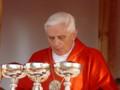 Ratzinger_Szczepanow_2003_11.JPG