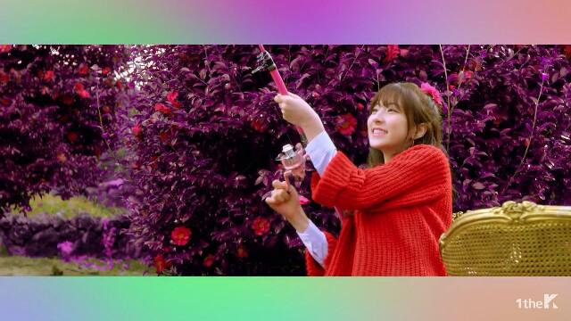 f:id:Hhainkyosuru:20170105005515j:image