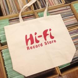 f:id:Hi-Fi-Record:20130719204957j:image