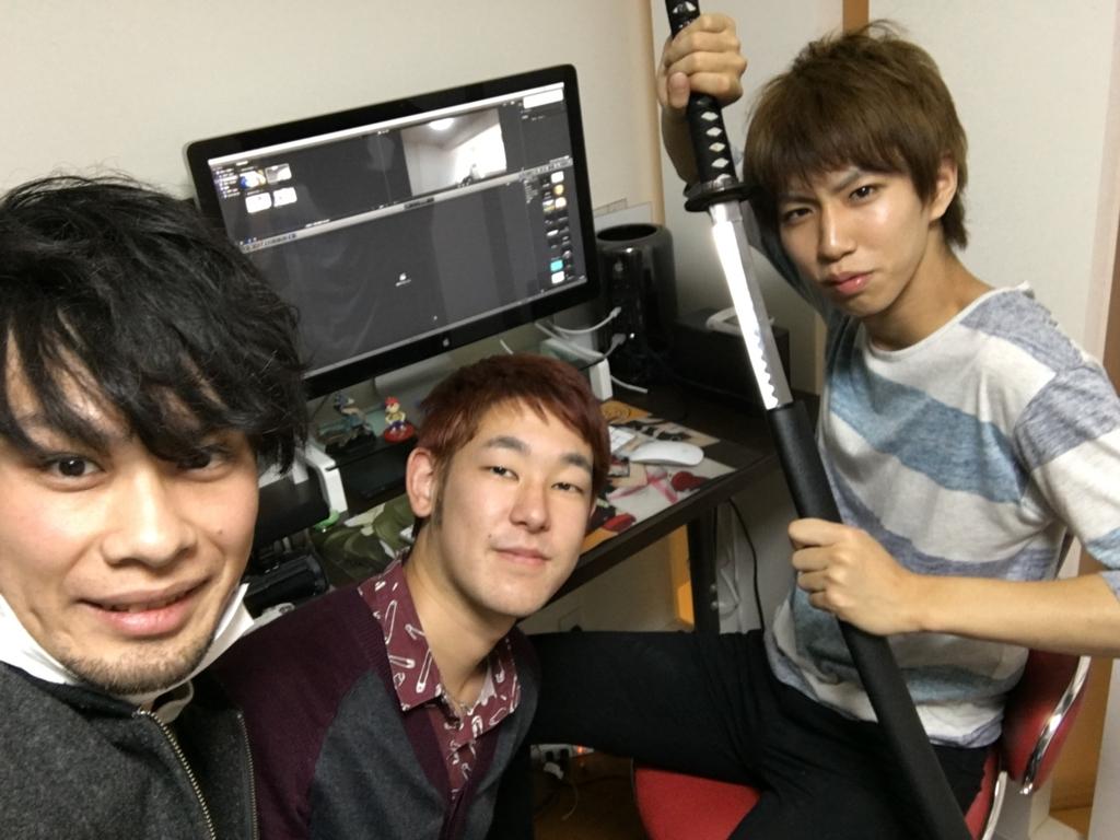 f:id:HiROKi_Movie:20160908171943j:plain
