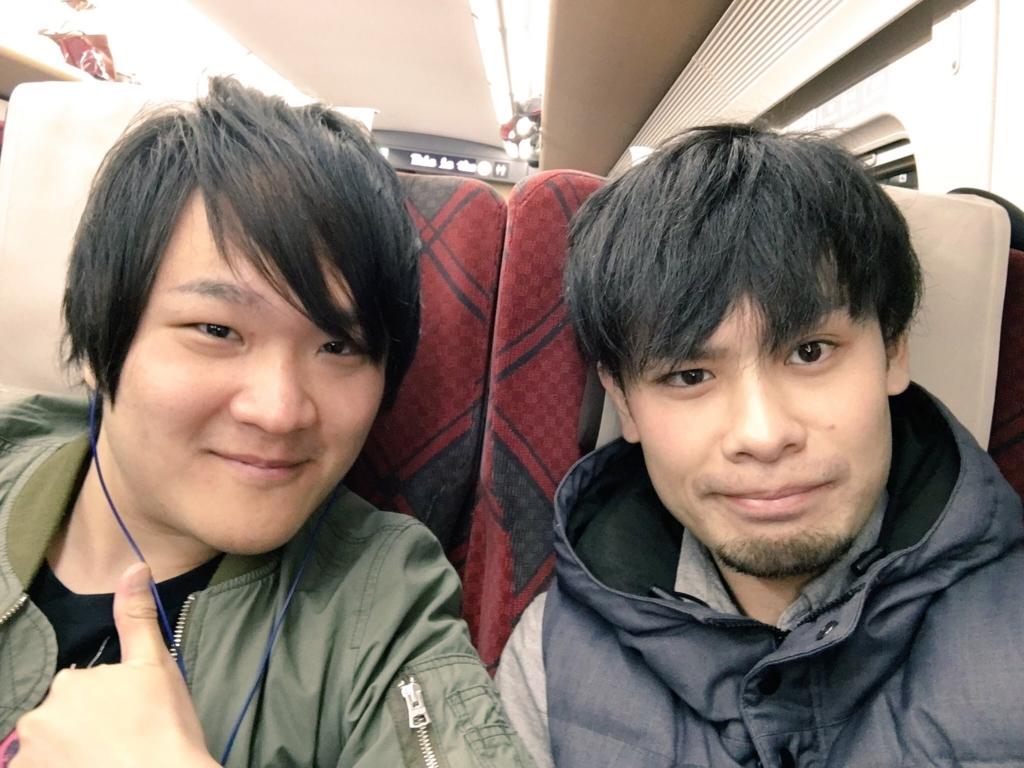 f:id:HiROKi_Movie:20160908172141j:plain
