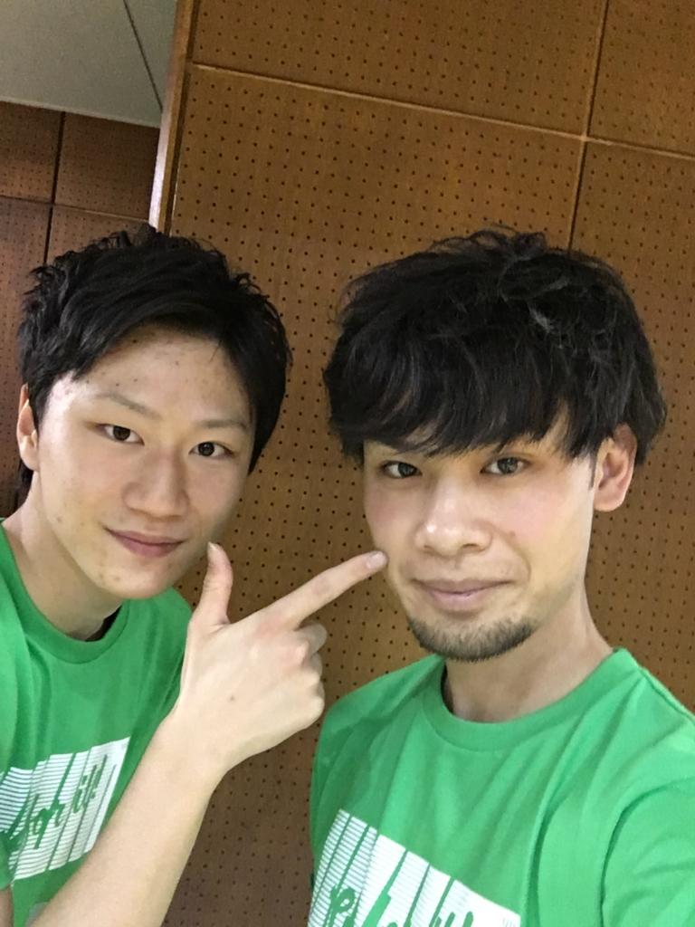 f:id:HiROKi_Movie:20160908172147j:plain