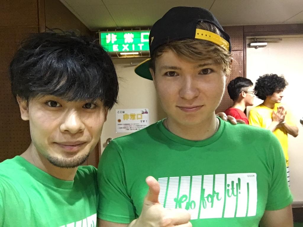 f:id:HiROKi_Movie:20160908172156j:plain