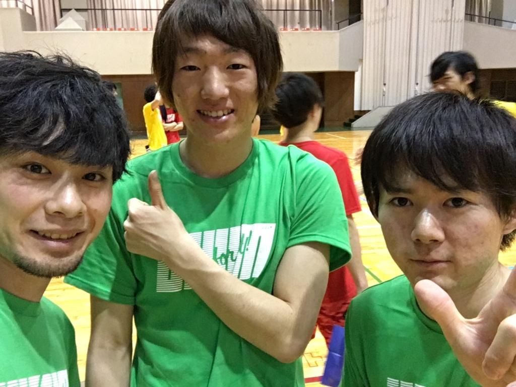 f:id:HiROKi_Movie:20160908172205j:plain