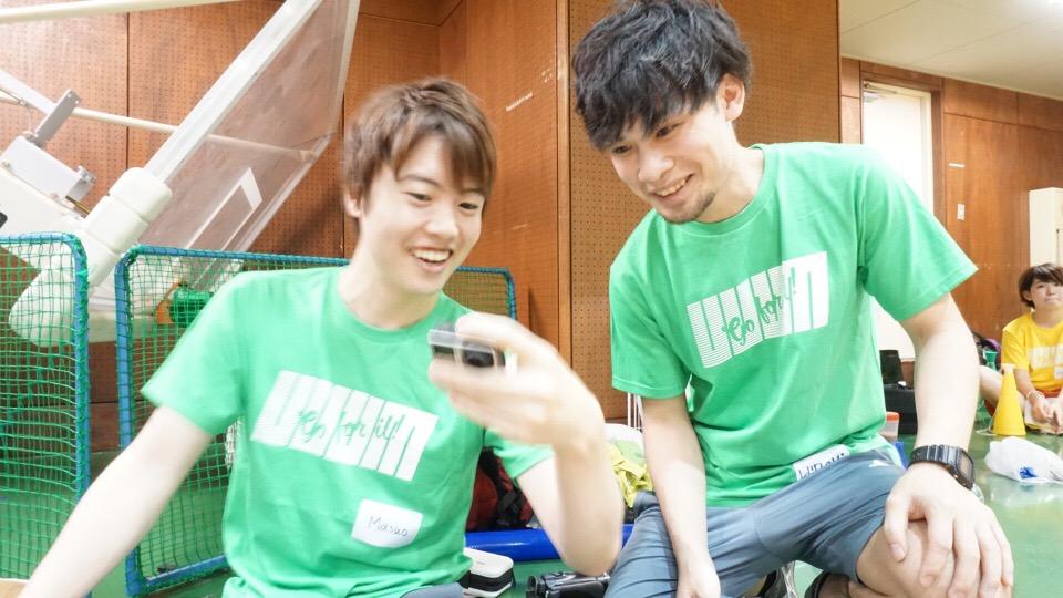 f:id:HiROKi_Movie:20160908172252j:plain