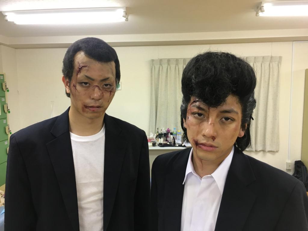 f:id:HiROKi_Movie:20160908172302j:plain
