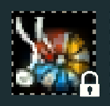 item_rock_icon