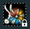 item_rock_icon