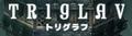 20190124150946