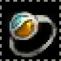 タオの指輪