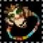 猿師の指輪