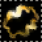 イオの指輪