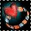 情熱-品位-煌めき