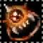 オル-グルの邪眼