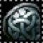 騎士道の盾