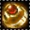 豪華な指輪